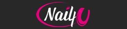 Nail4U