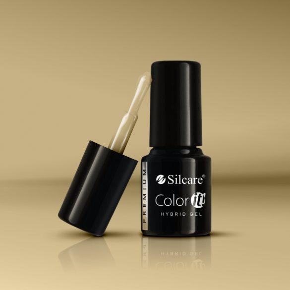Silcare Color It! Premium 1270#