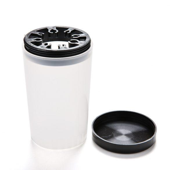 Ecsetmosó pohár