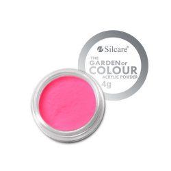 Silcare The Garden of Colour színes porcelánpor 04*