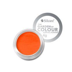 Silcare The Garden of Colour színes porcelánpor 07*