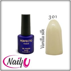Perfecto Premium Vanilla Silk 301#