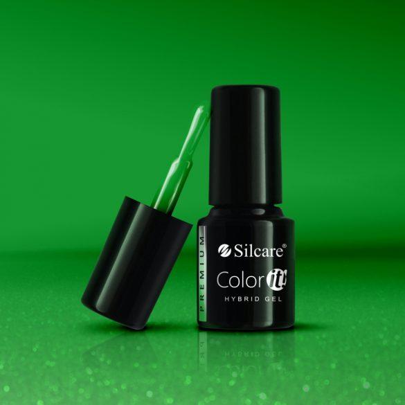 Silcare Color It! Premium 990#