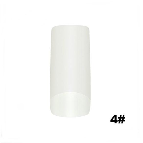50db Tip box utántöltő készlet, natural 4#