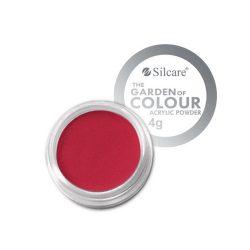 Silcare The Garden of Colour színes porcelánpor 01*