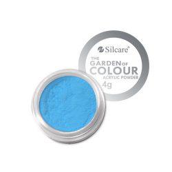 Silcare The Garden of Colour színes porcelánpor 03*