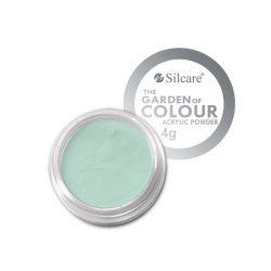 Silcare The Garden of Colour színes porcelánpor 16*