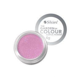 Silcare The Garden of Colour színes porcelánpor 12*
