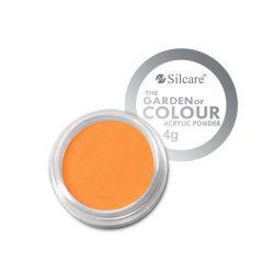 Silcare The Garden of Colour színes porcelánpor 17*