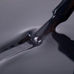 NTN Premium UV/LED 101#