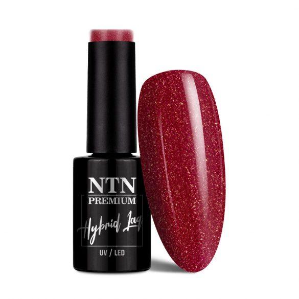 NTN Premium UV/LED 102#