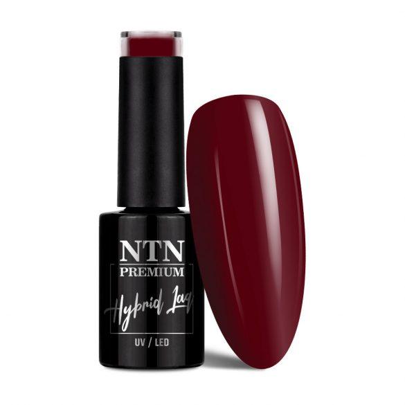 NTN Premium UV/LED 103#
