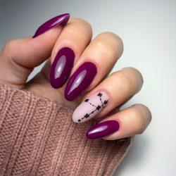 NTN Premium UV/LED 104#