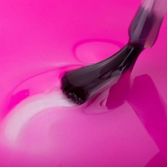 NTN Premium UV/LED 105#