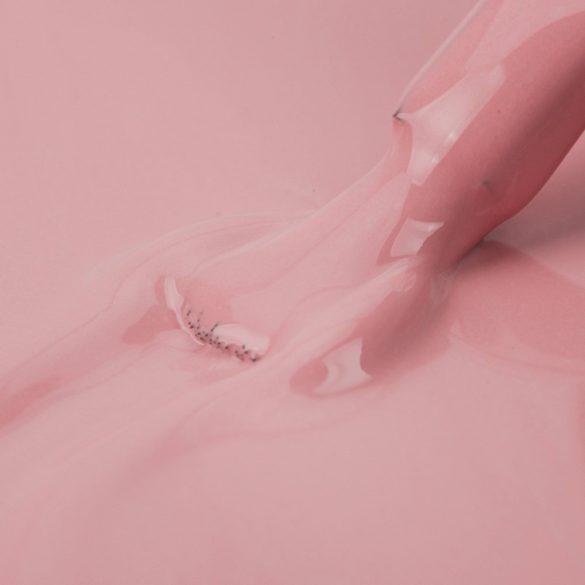 NTN Premium UV/LED 106#