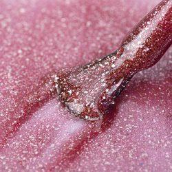 NTN Premium UV/LED 107#