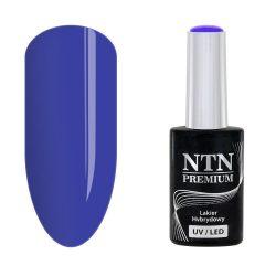 NTN Premium UV/LED 109#