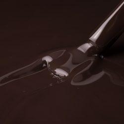 NTN Premium UV/LED 112#
