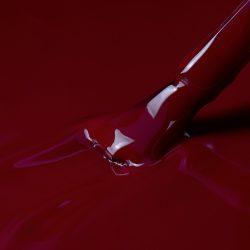 NTN Premium UV/LED 114#