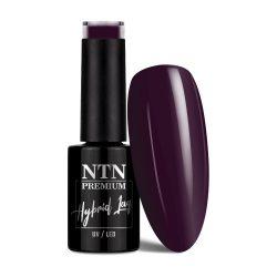 NTN Premium UV/LED 118#