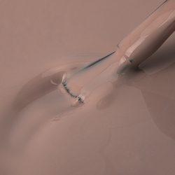 NTN Premium UV/LED 119#
