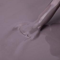 NTN Premium UV/LED 122#
