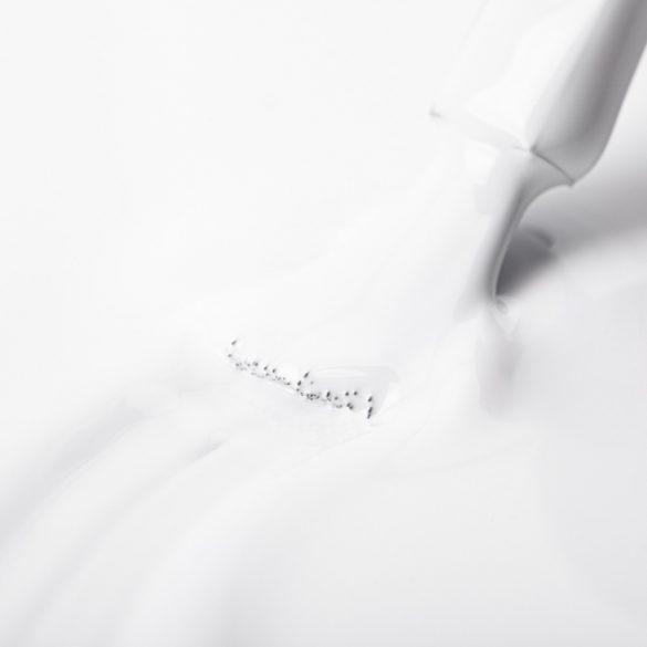NTN Premium UV/LED 123#