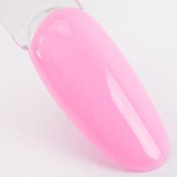 NTN Premium UV/LED 124#