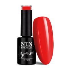 NTN Premium UV/LED 126#