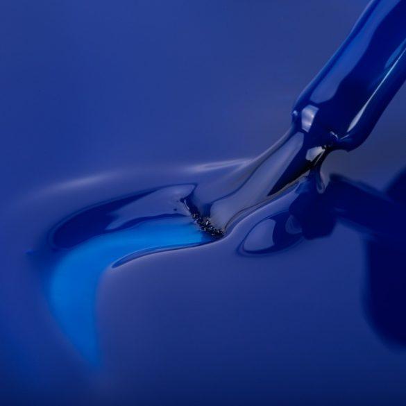 NTN Premium UV/LED 127#
