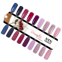 NTN Premium UV/LED 108#