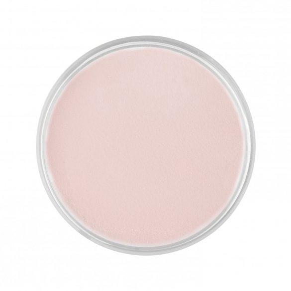 Porcelán por, Cover Pink 30g