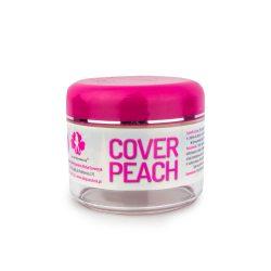 Porcelán por, Cover Peach 30g