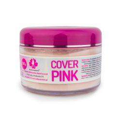 Porcelán por, Cover Pink 120g