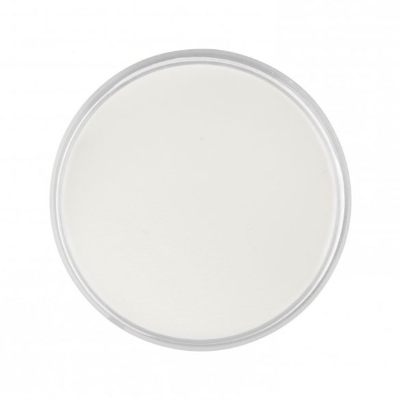 Porcelán por, Clear 120g