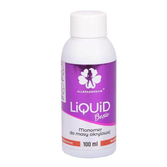 NTN Liquid Economic 100ml