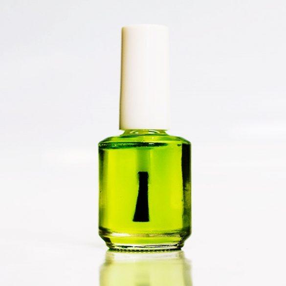 Körömágybőr ápoló olaj, dinnye