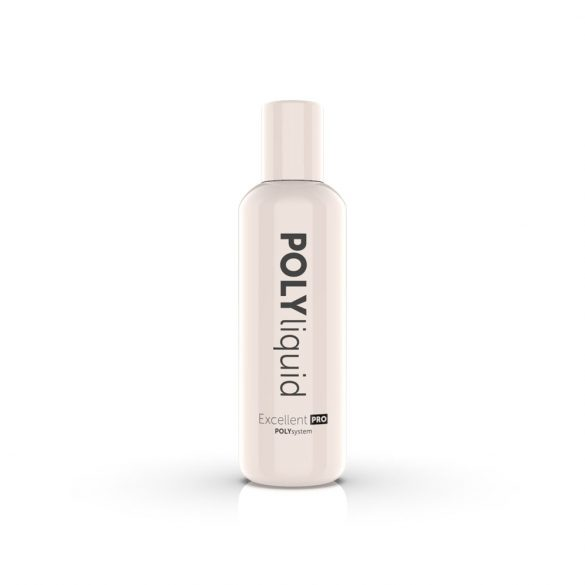 Nail4U Poly Liquid