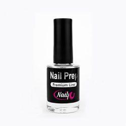 Nail4U Nail Prep