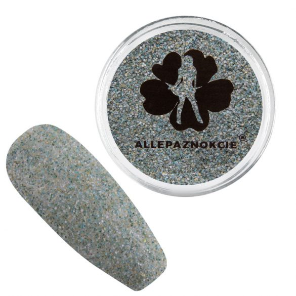 Candy Dream cukorkapor 31#