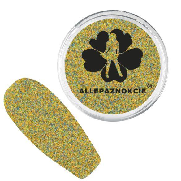 Candy Dream cukorkapor 37#