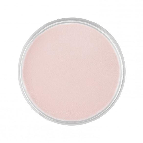 Porcelán por, Cover Pink 15g