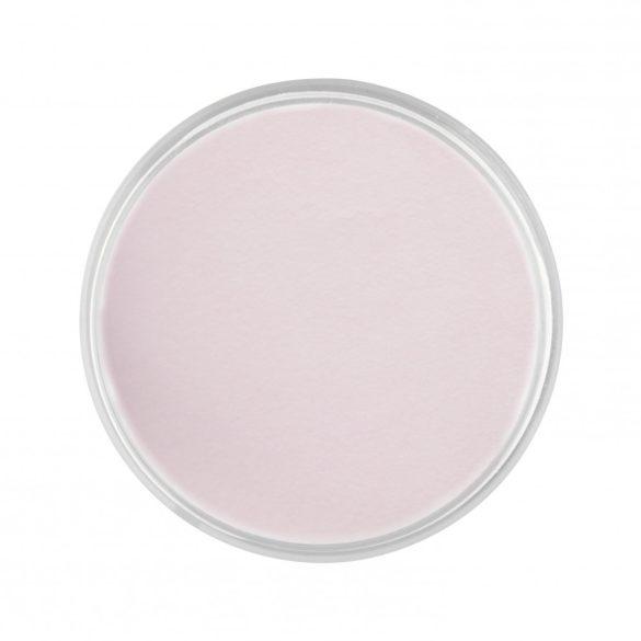 Porcelán por, Pink Intensive 15g