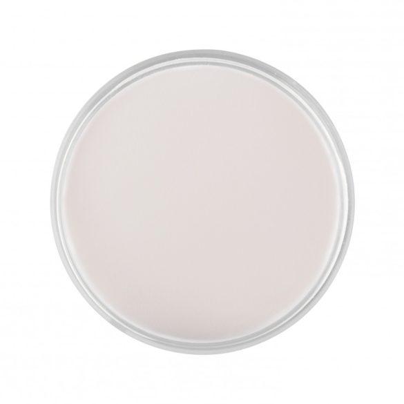 Porcelán por, Pink Medium 15g