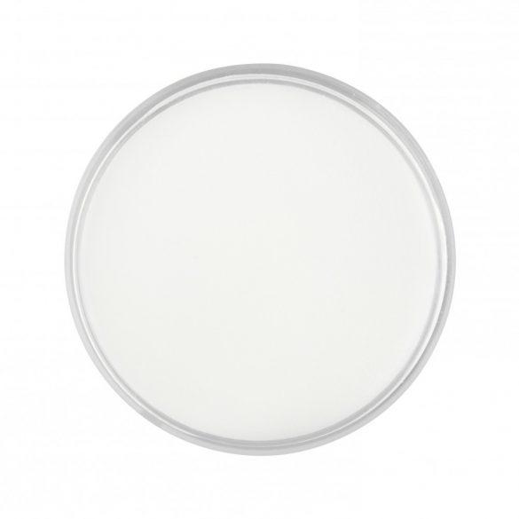 Porcelán por, White 15g