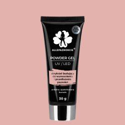Powder Gel, Nude 30ml