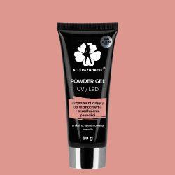 Powder Gel, Pudding 30ml