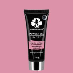 Powder Gel, French Pink 30ml