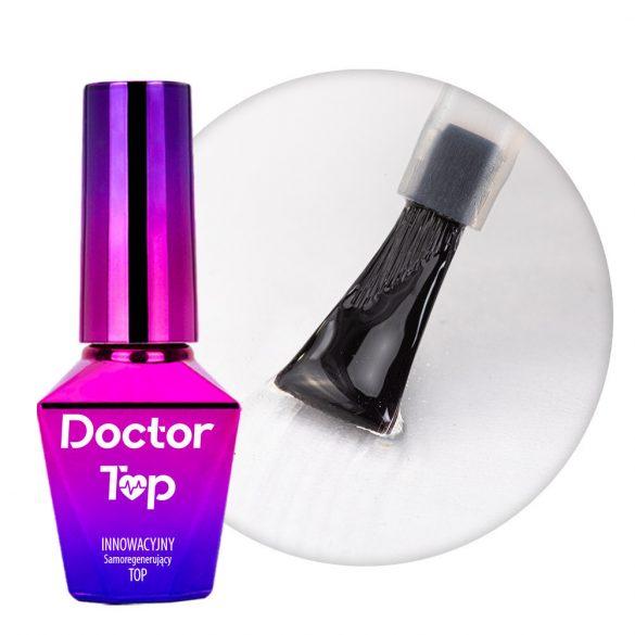 Doctor Top