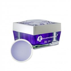 Jelly Clear Gél 50ml